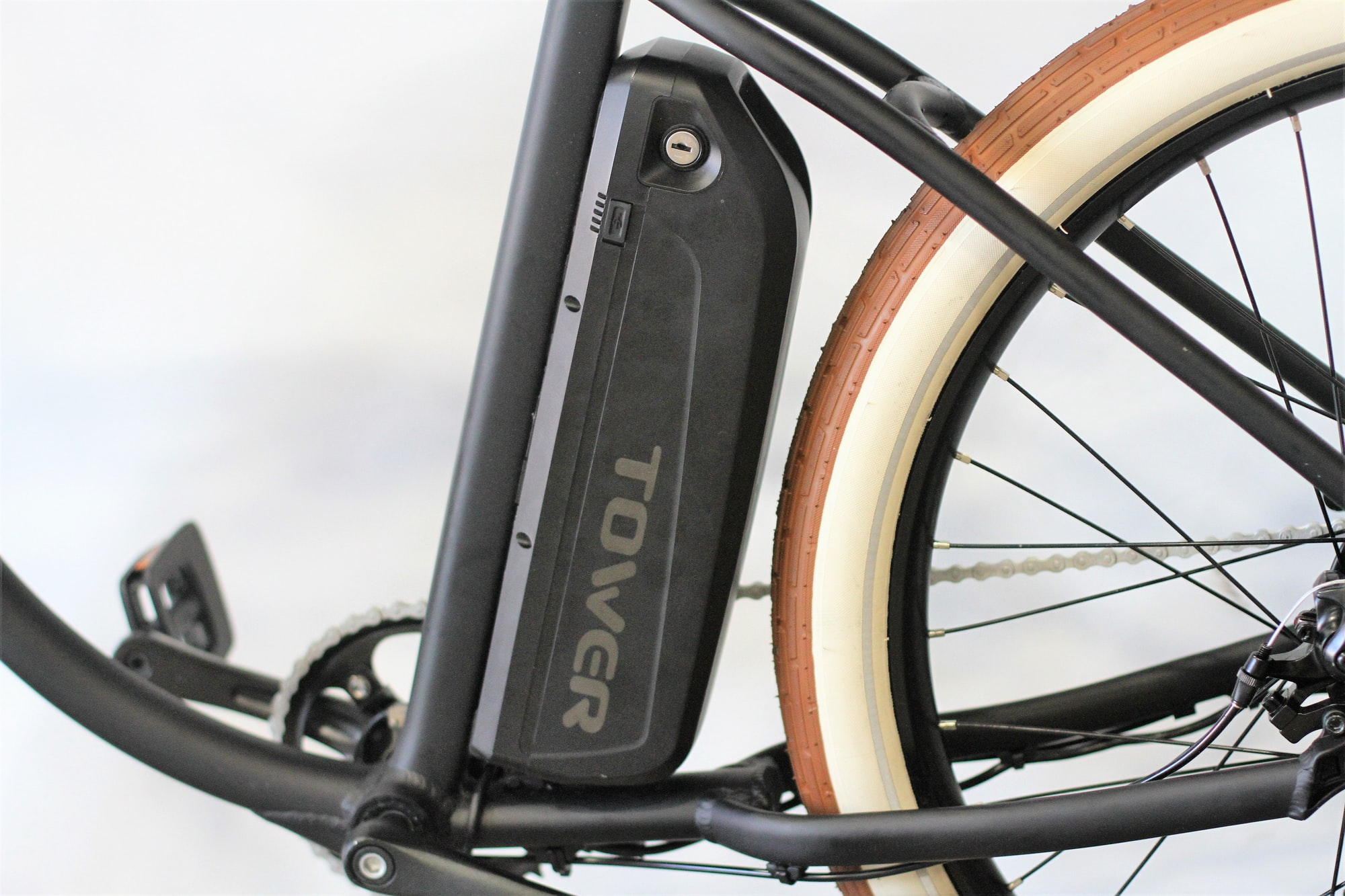 E-bike motors | How do they work?
