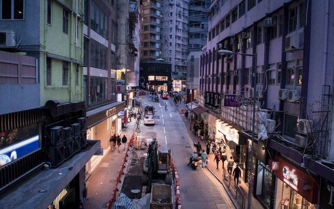 Energian Saasto—These Rekap Data Hongkong Pools 6d Harian Tahun 2017