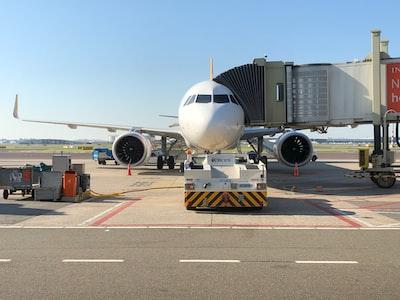 La Fase 2 a Malpensa non significa ripresa: un lunedì con solo 10 voli