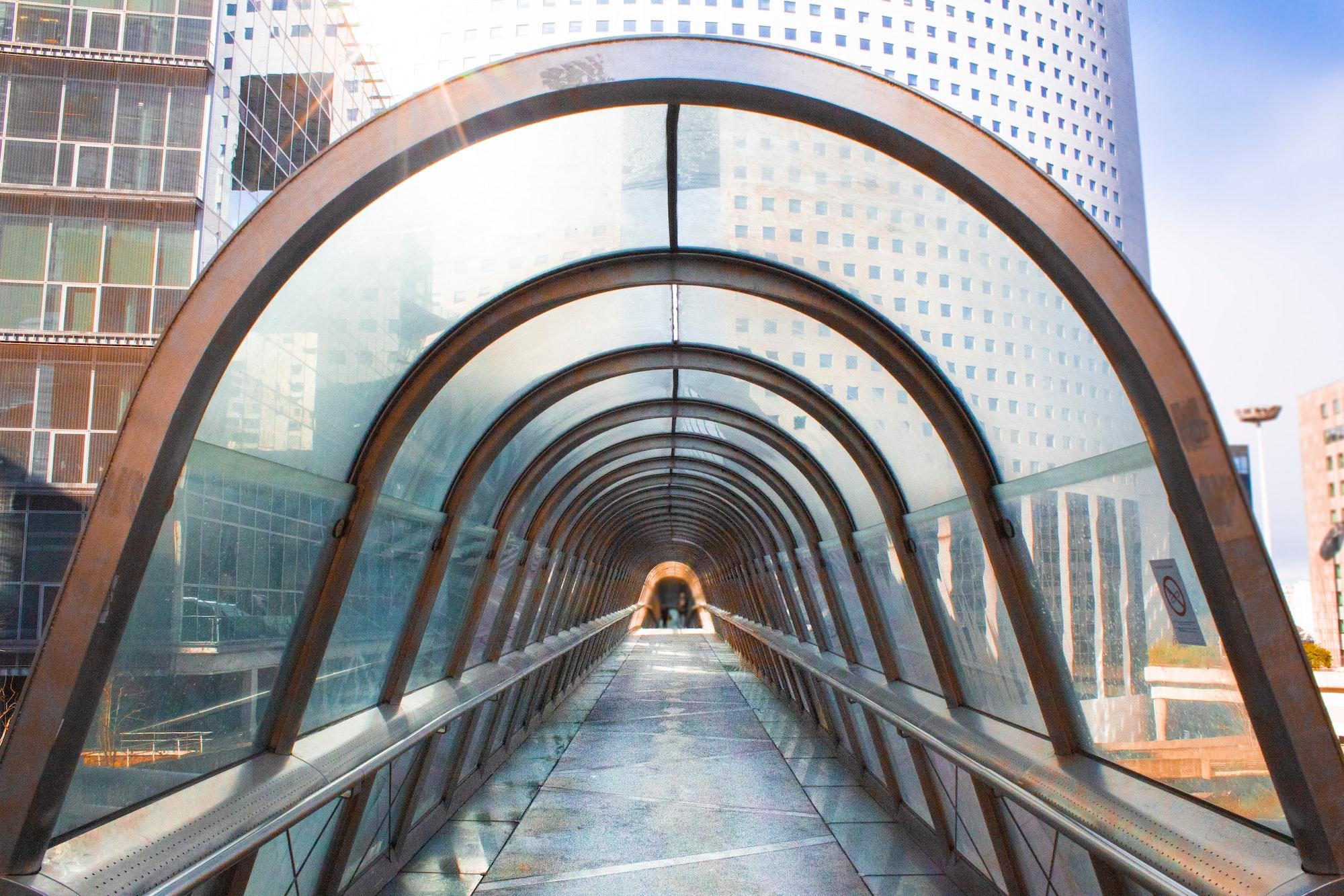 Nachhaltige Stadtentwicklung oder: Wie wir morgen leben wollen