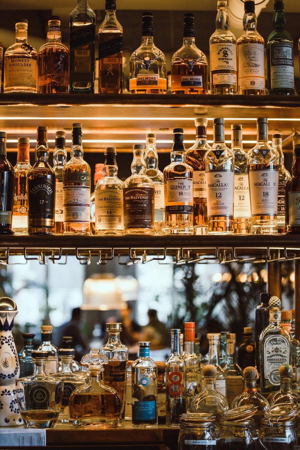 500+ Whisky Pictures [HD] | Download Free Images on Unsplash