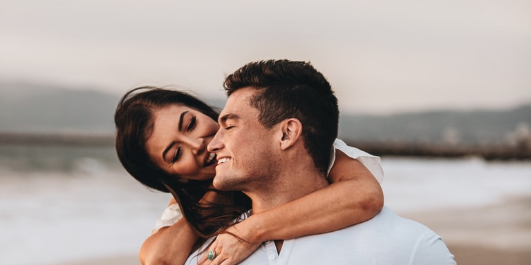 10 Signs You're Finally In The Relationship YouDeserve