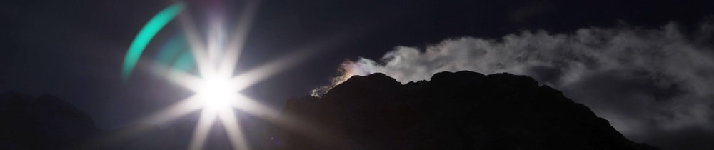 Kuma Inu header image