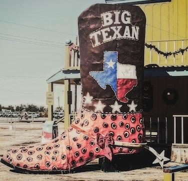 red and white polka dot rain boots