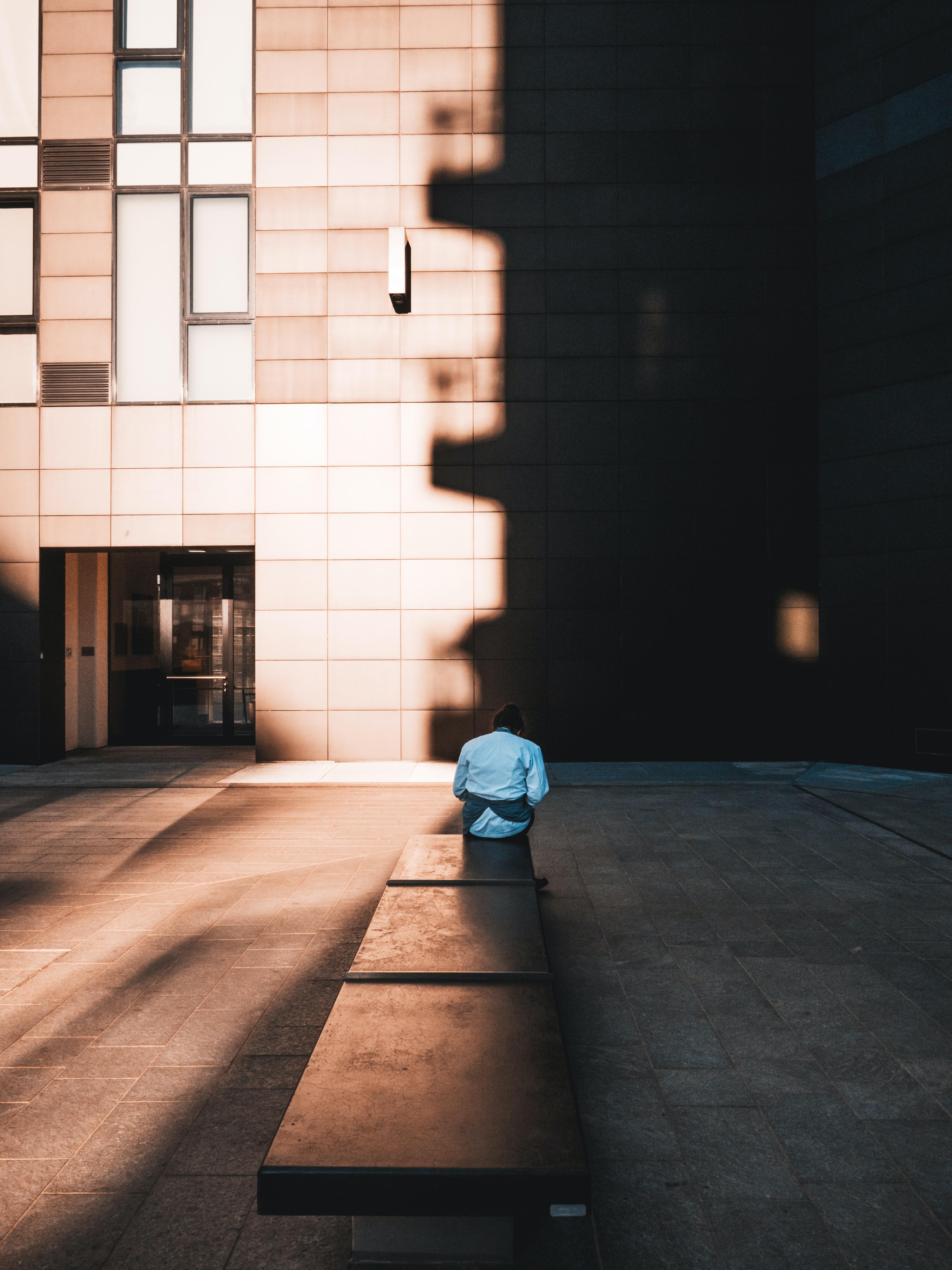 Lear Photography - https://mikitayo.com/blog