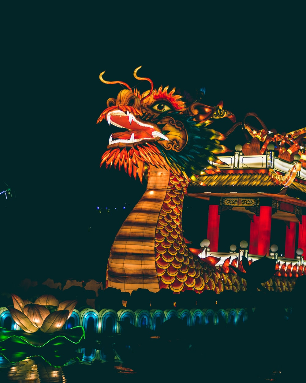 27 Dragon Pictures Download Free Images On Unsplash