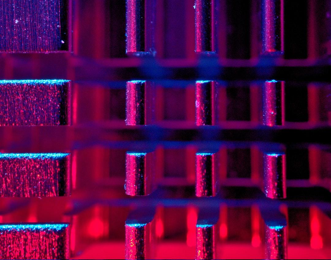 Making Quantum Computing More Efficient