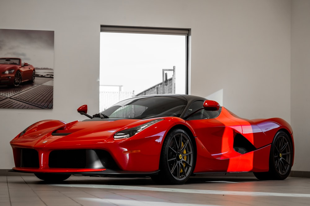100 Cars Pictures Download Free Images On Unsplash