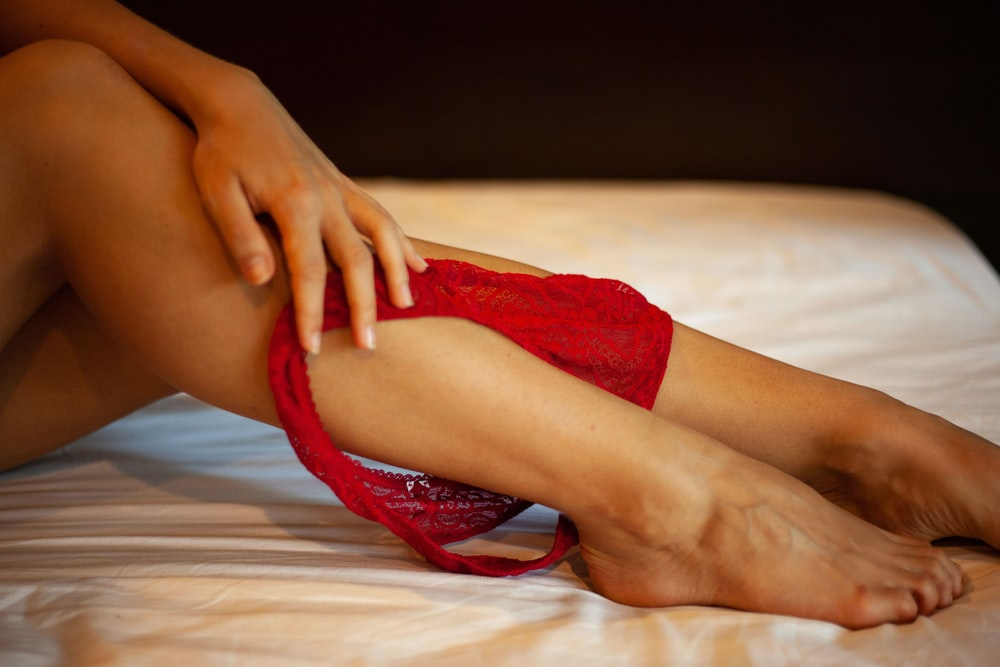 Sexy Legs Pictures Download Free Images On Unsplash