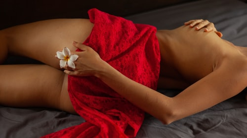 Top !0 Reasons You Should Wear Your Birthday Suit