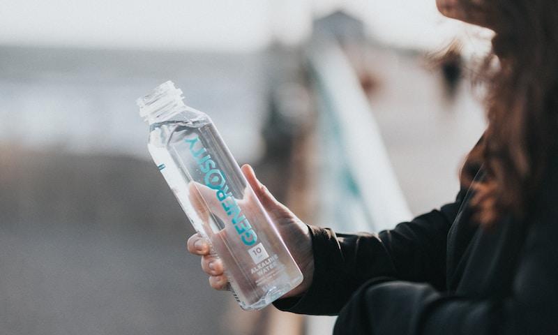 Savoir choisir la meilleure eau pour sa consommation personnelle