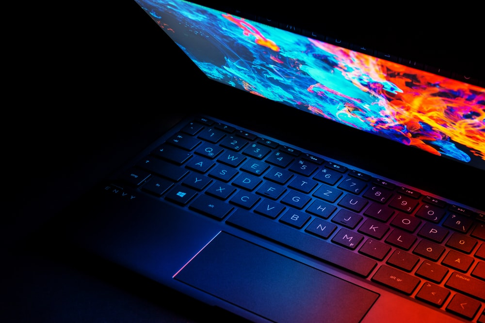 Cool Wallpapers For Hp Laptop