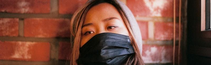 中国の新型コロナウイルス隔離施設が倒壊。原因は工事か?死者は6人を超える。