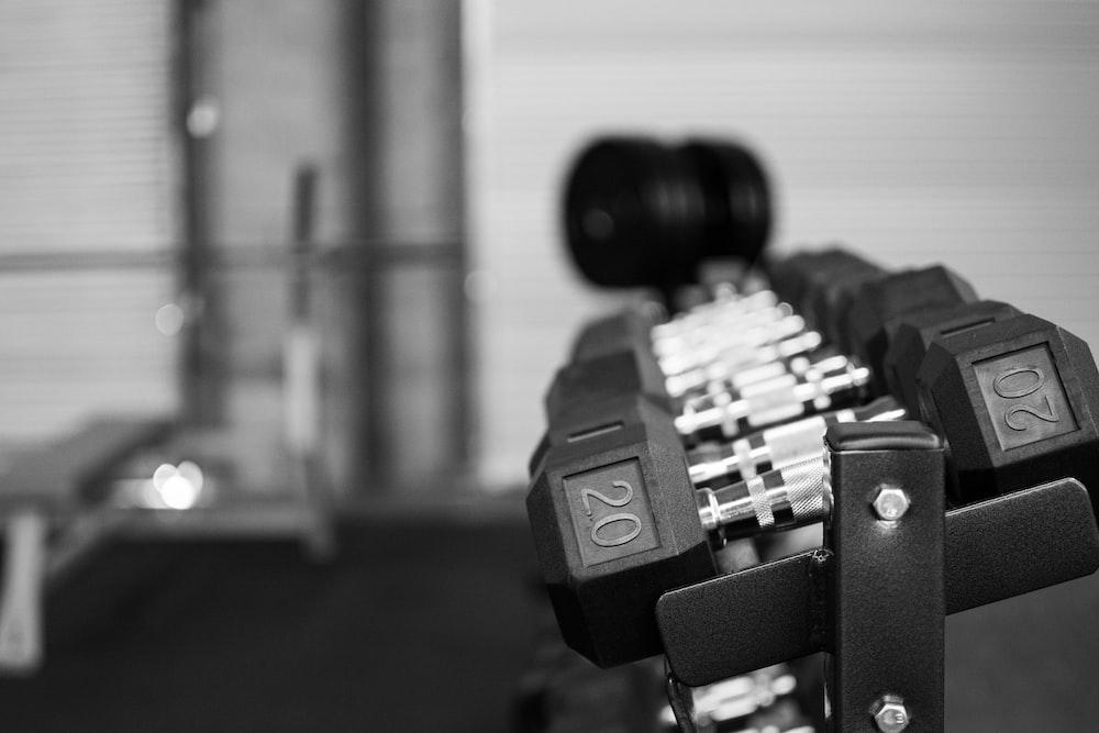 black and white camera film