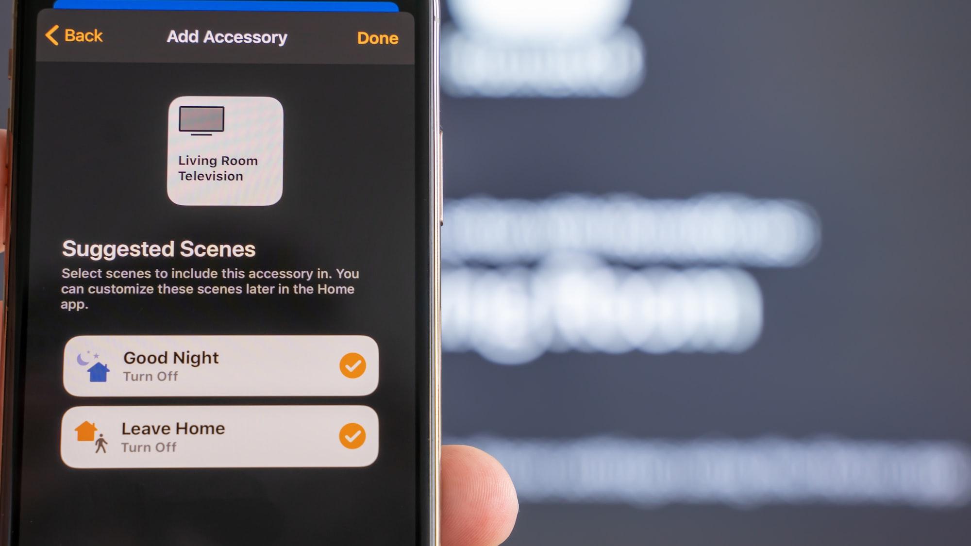Konfiguracja ESP Easy dla Home Assistant przez MQTT
