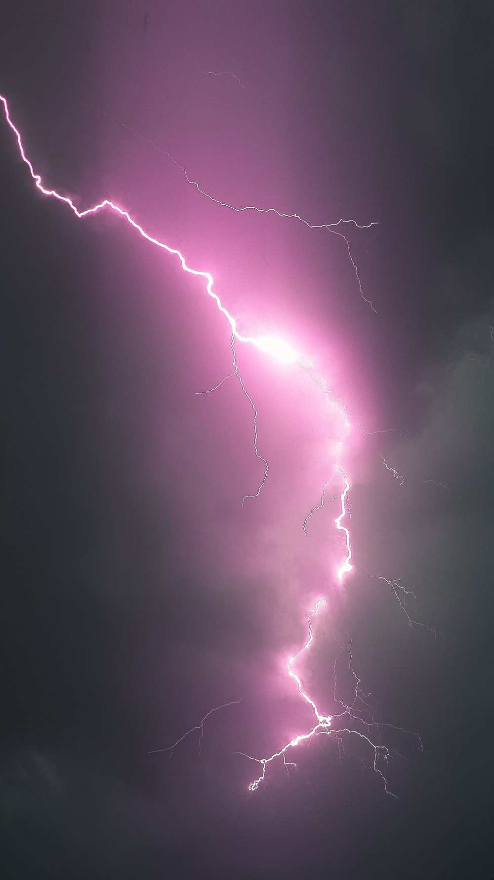 500 Lightning Images Download Free Images On Unsplash If you have your own one, just send us the image and we will show. 500 lightning images download free