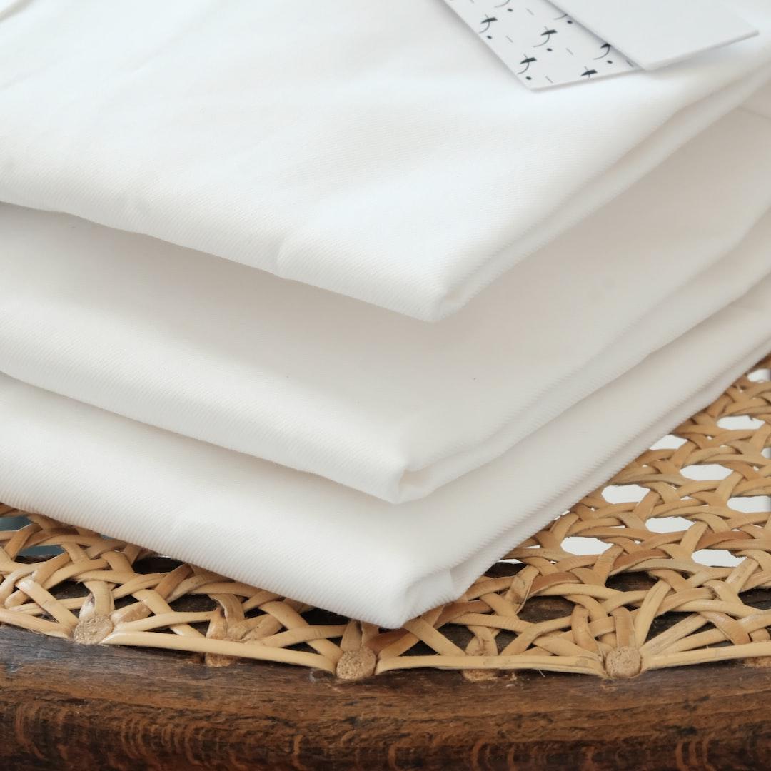 How to clean a mattress?