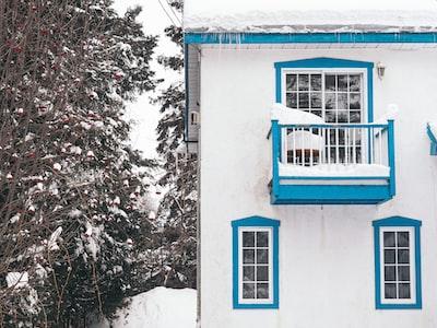Agenzie immobiliari e Covid: come cambierà il mercato secondo i professionisti?