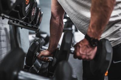 Rows: 25 øvelser og variationer til at træne din ryggen