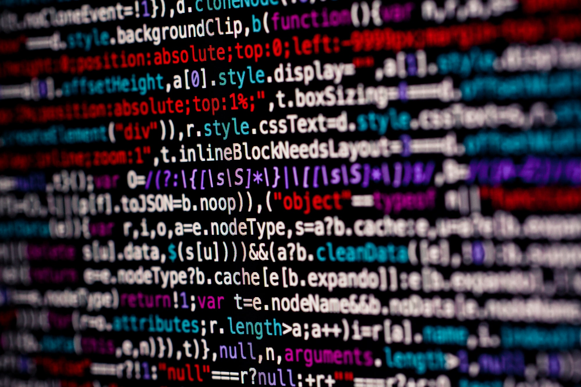 Source Code Readability, Elegance, and Complexity
