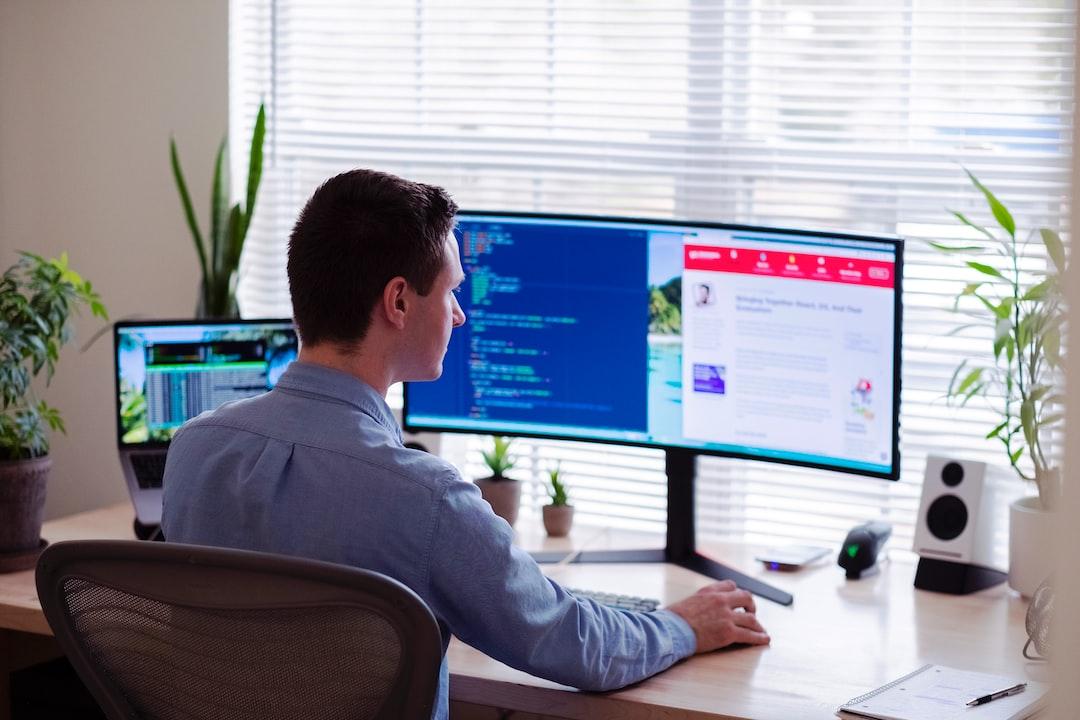 Top Software for Managing Remote Teams