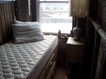 El bienestar empieza por un buen colchón