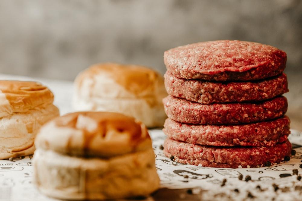 carne-supermercado-hamburguesa-ocu
