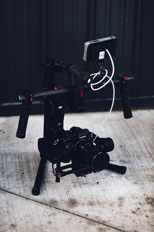 5 Ways To Enhance Skills On Panasonic Lumix Camera