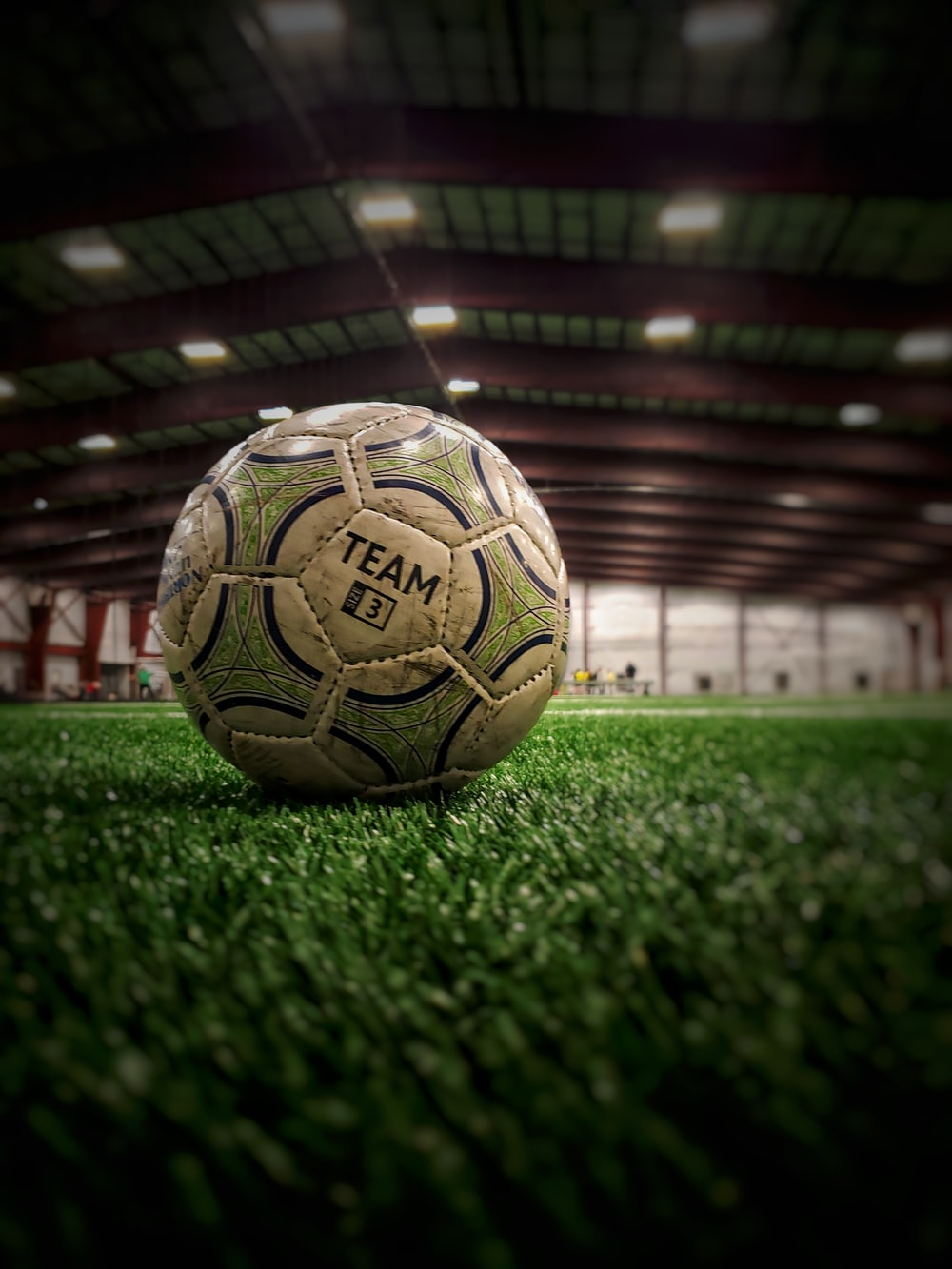 Best 500 Football Pictures Hd Download Free Images On Unsplash Cool pictures for profile dp boys and girls profile dps for display photos. best 500 football pictures hd