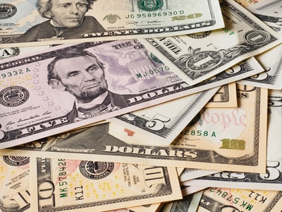 Temporary management in banca: un supporto per le Pmi nella Fase 2?