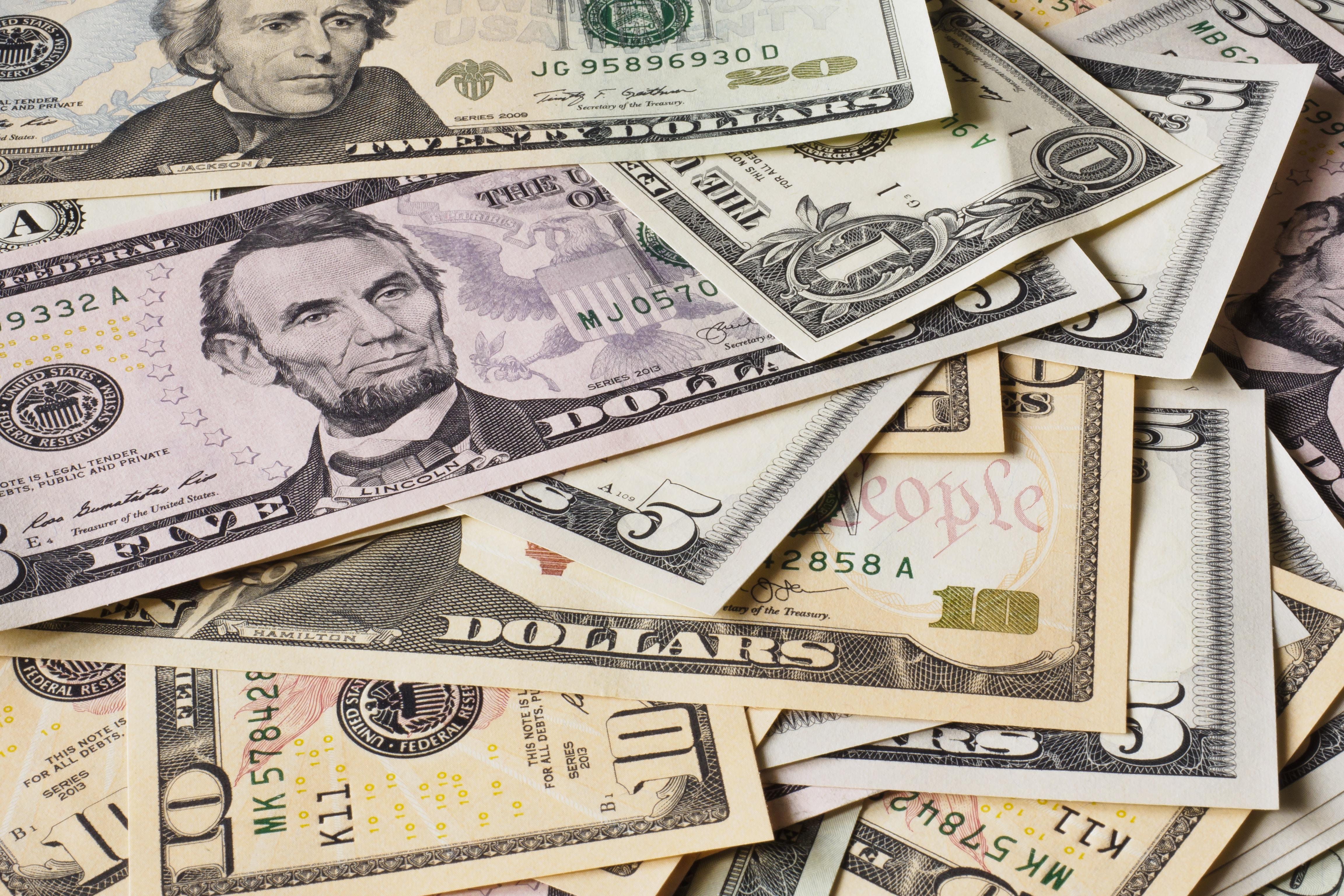investment bonus offers