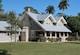 FHA Inspection Checklist Template