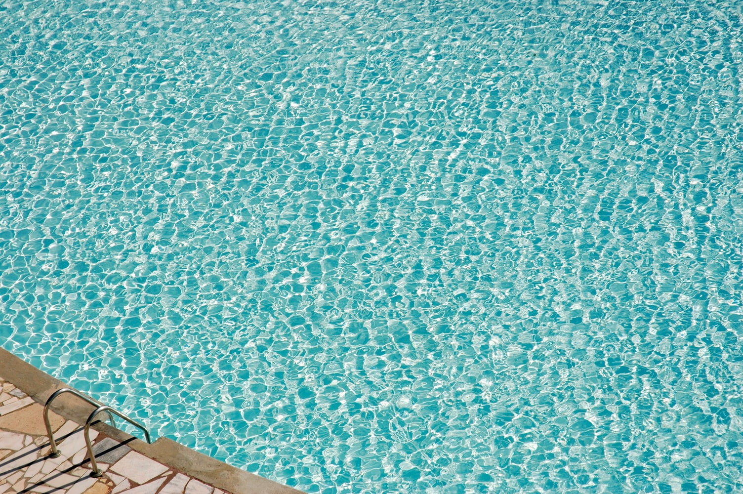 best automatic pool cleaners