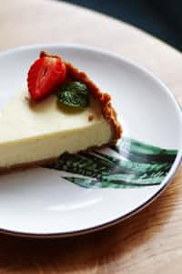 Zodiac Signs As Cheesecakes  zodiac signs stories