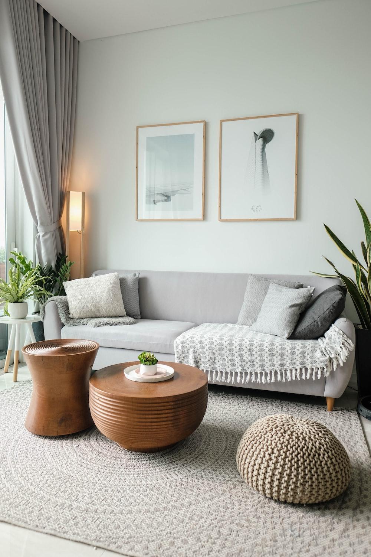 Living Room Clip Art Stock Illustrations – 1,285 Living Room Clip Art Stock  Illustrations, Vectors & Clipart - Dreamstime