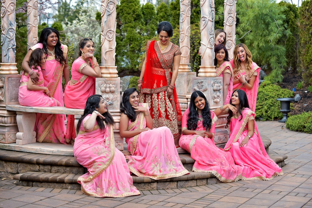 500 Indian Wedding Photography Pictures Download Free Images On Unsplash