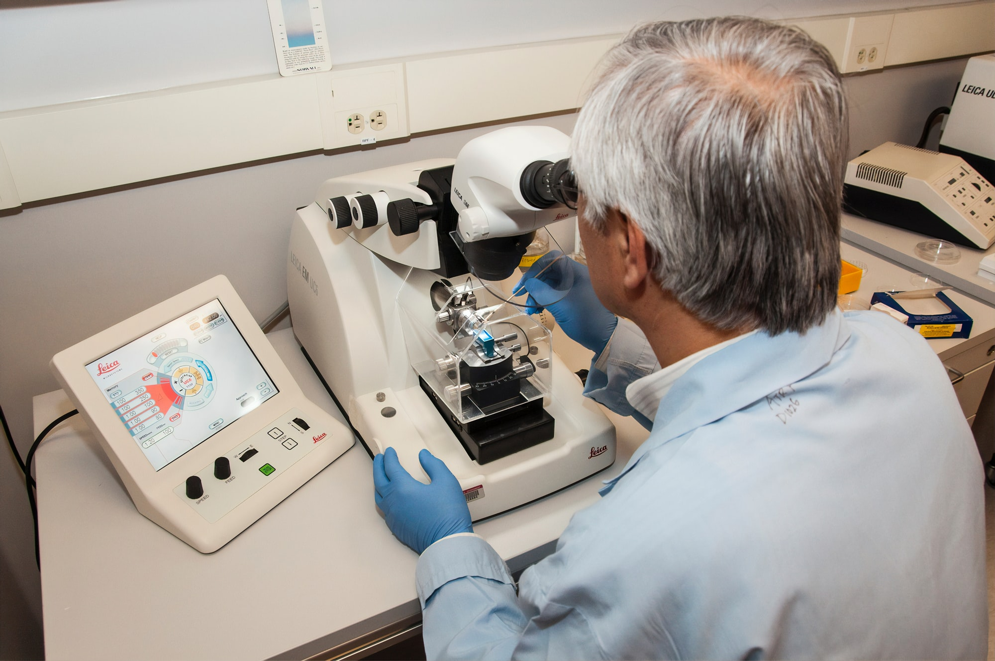 US-Israeli VC firm NFX launches new Biotech fund