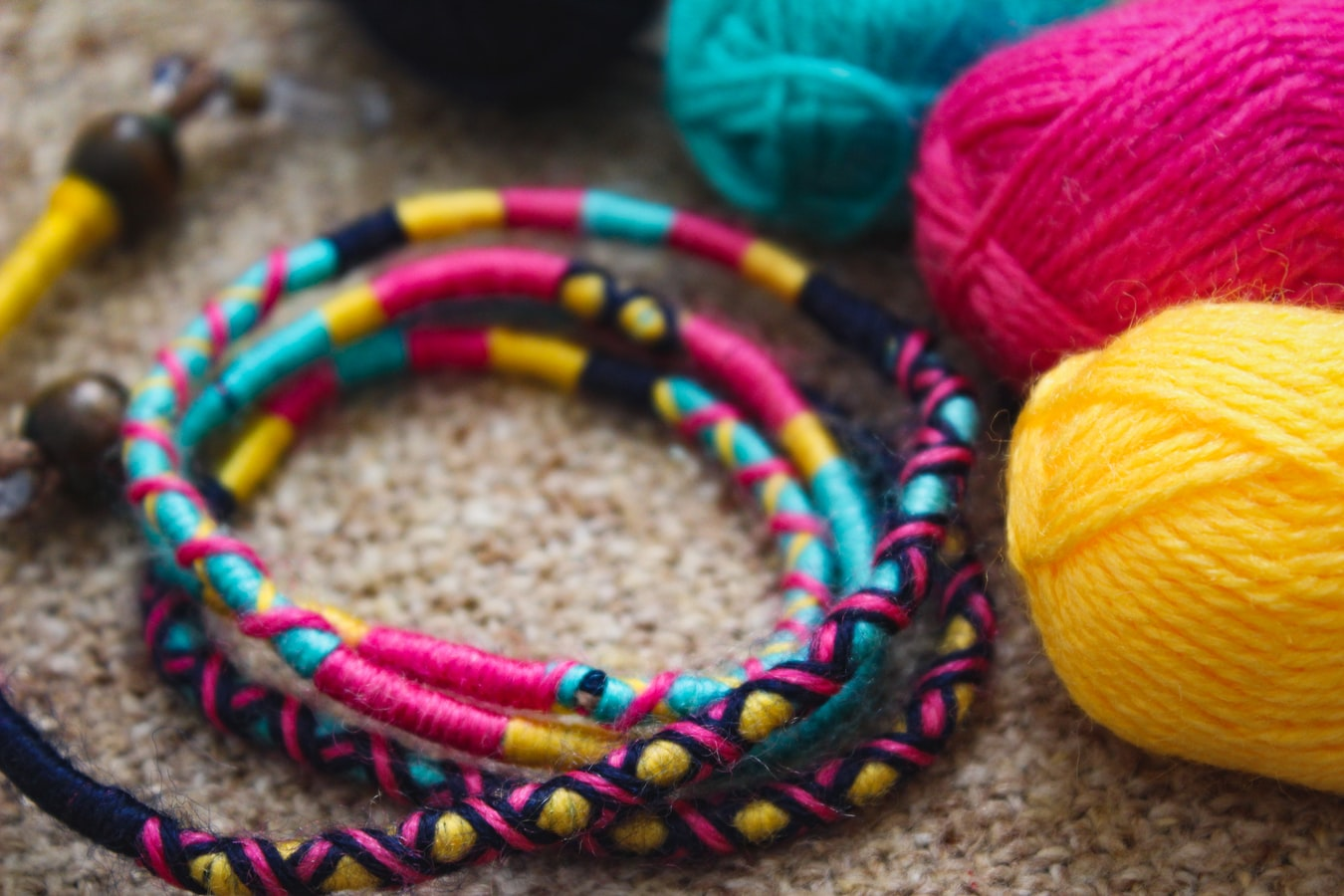 Best Marketplaces For Handmade Items In India