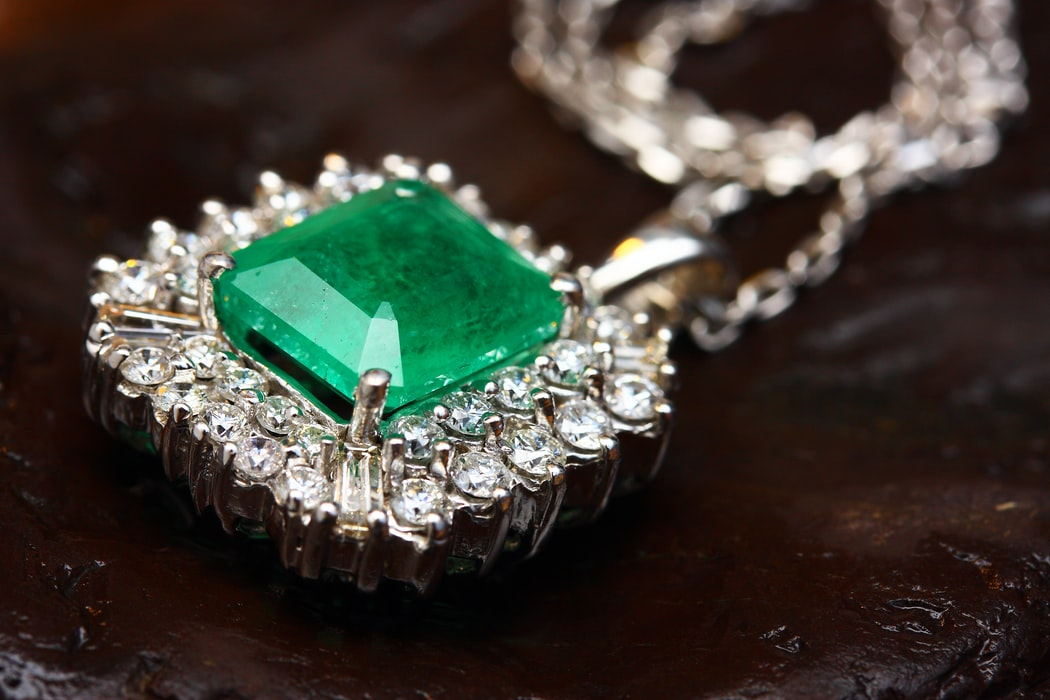 emerald gems for sale indiana