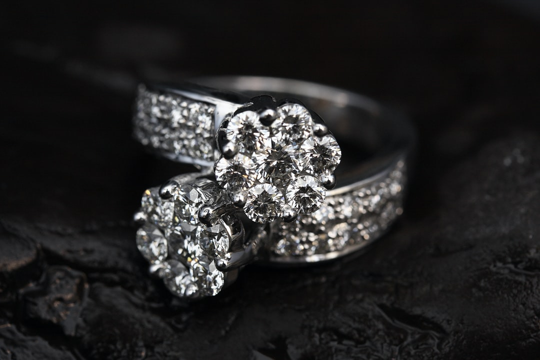 Make It Last: The Most Important Tips for Properly Caring for Your Silver Jewelry