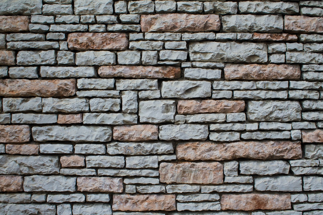 Installing a Thin Stone Veneer? Here's What You Should Know!