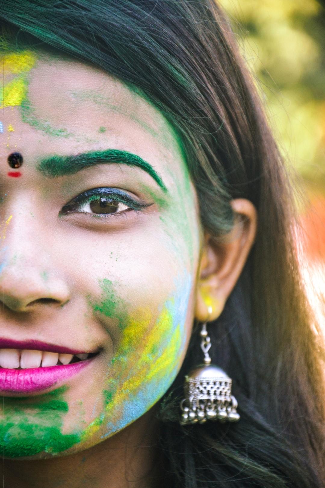 For more Portraits do follow me on Instagram @Purtika_Dutt