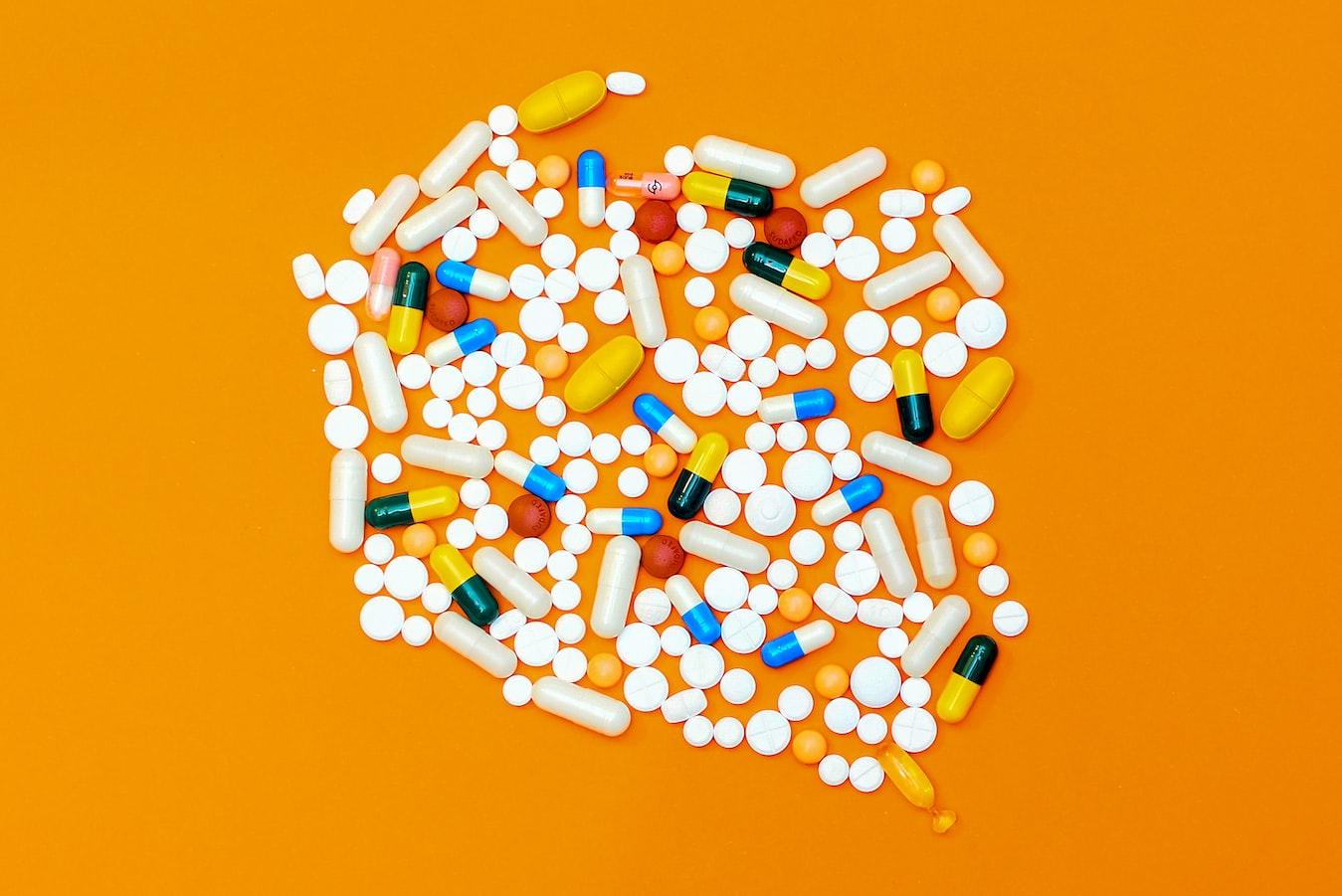 乳癌標靶藥物首納健保!共4種癌症新藥獲給付11/1上路 | Heho健康