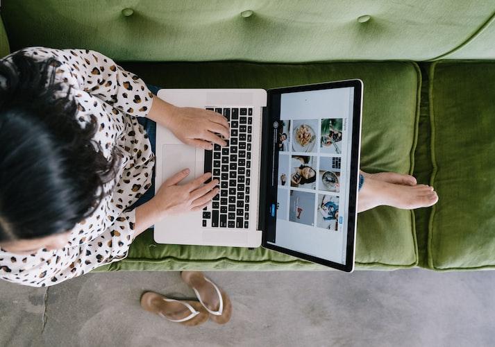 Remote Working: quando la rivoluzione digitale si fa da casa