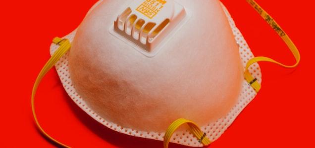 N95 o FFP1/2/3: quanto sono efficaci le mascherine? Ecco cosa dicono alcuni studi scientifici