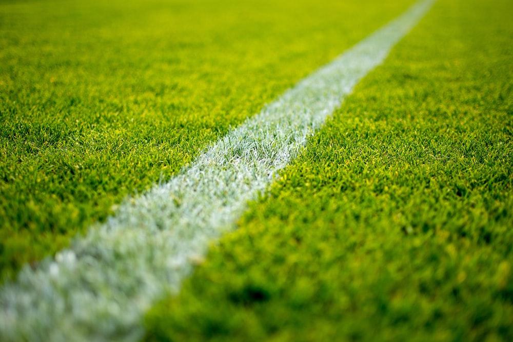 Lisa Weiss: Aston Villa Frauen unterschreiben Deutschland und Torhüter von Lyon