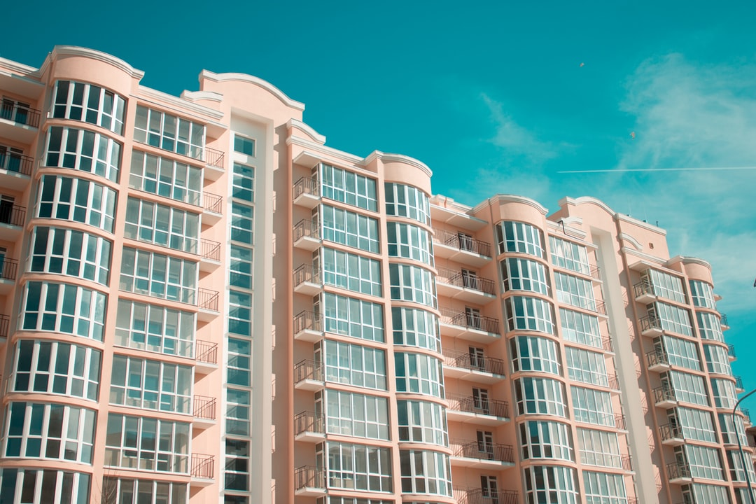 How to reopen your condo amenities safely