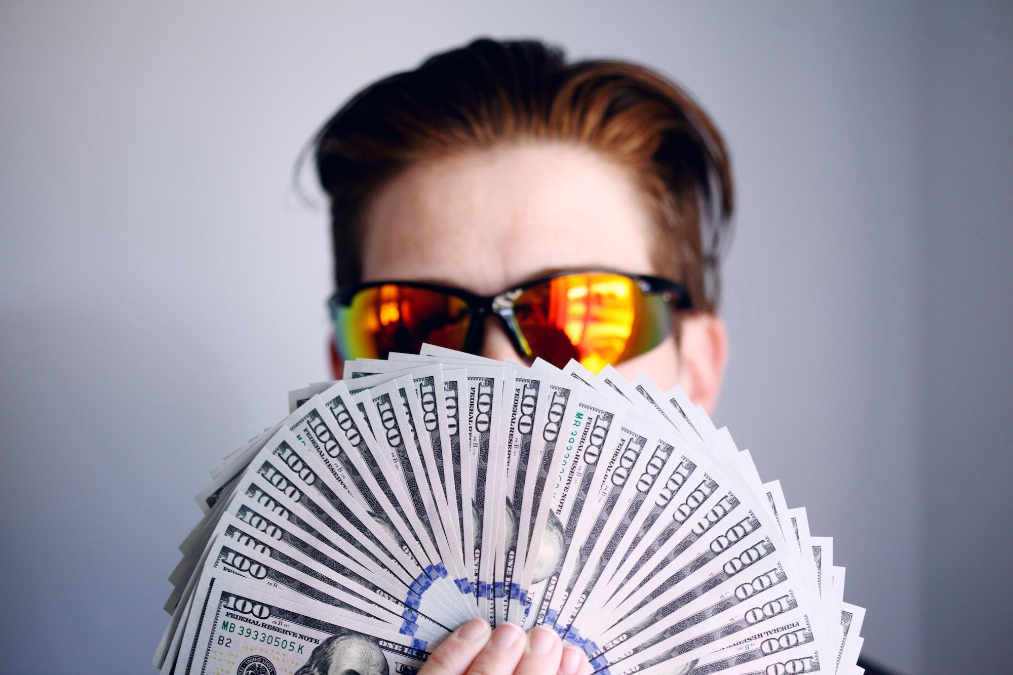 Kinh doanh online không cần vốn có phải là lừa đảo không?
