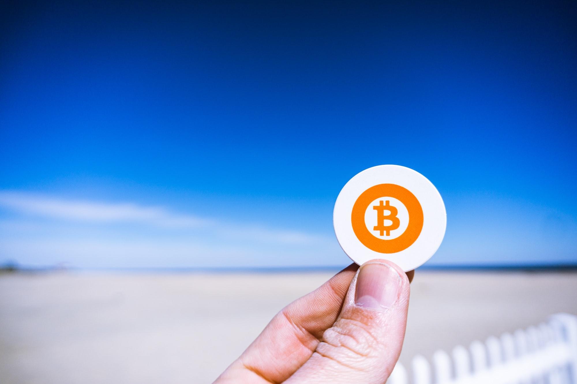 เปิดตัวแอปฯให้ผู้ใช้รับ/โอน Bitcoin ผ่านบัญชีธนาคารไม่ต้องมี Wallet