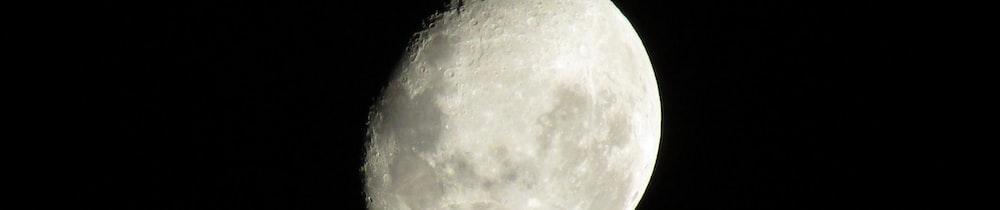 Vexanium header image